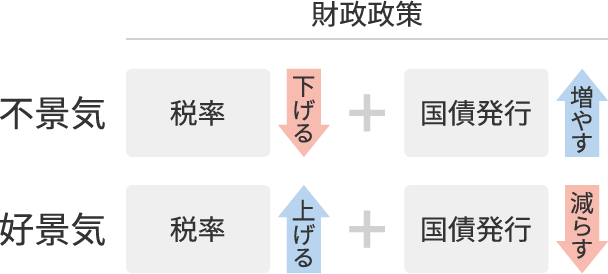 平田 啓(ひらた けい)_hiratakei2-3