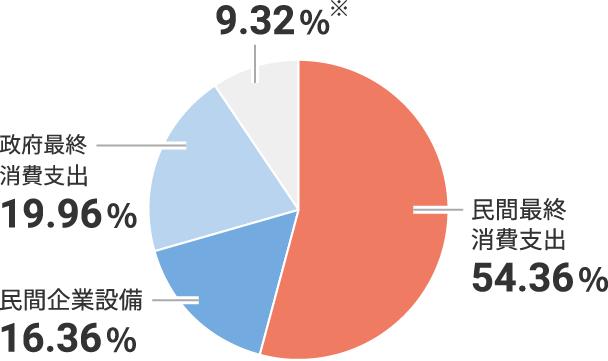 平田 啓(ひらた けい)_hiratakei2-4