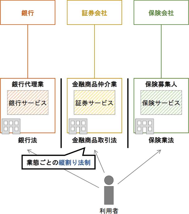 平田 啓(ひらた けい)_hiratakei3-1