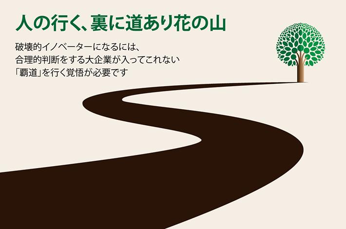 玉田 俊平太(たまだ しゅんぺいた)_tamadaschumpeter4-2