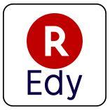 楽天Edyへのチャージでポイント獲得