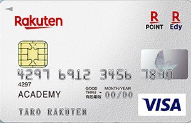 学生に人気でおすすめの楽天カード アカデミーを徹底解説!(申込み方法から利用方法まで)