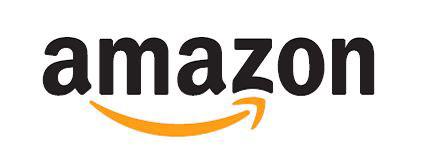 Amazon.co.jpで1ポイントから使う