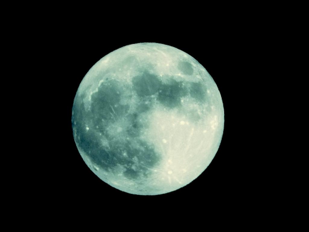 f:id:crescentmoon117:20200705065823p:image