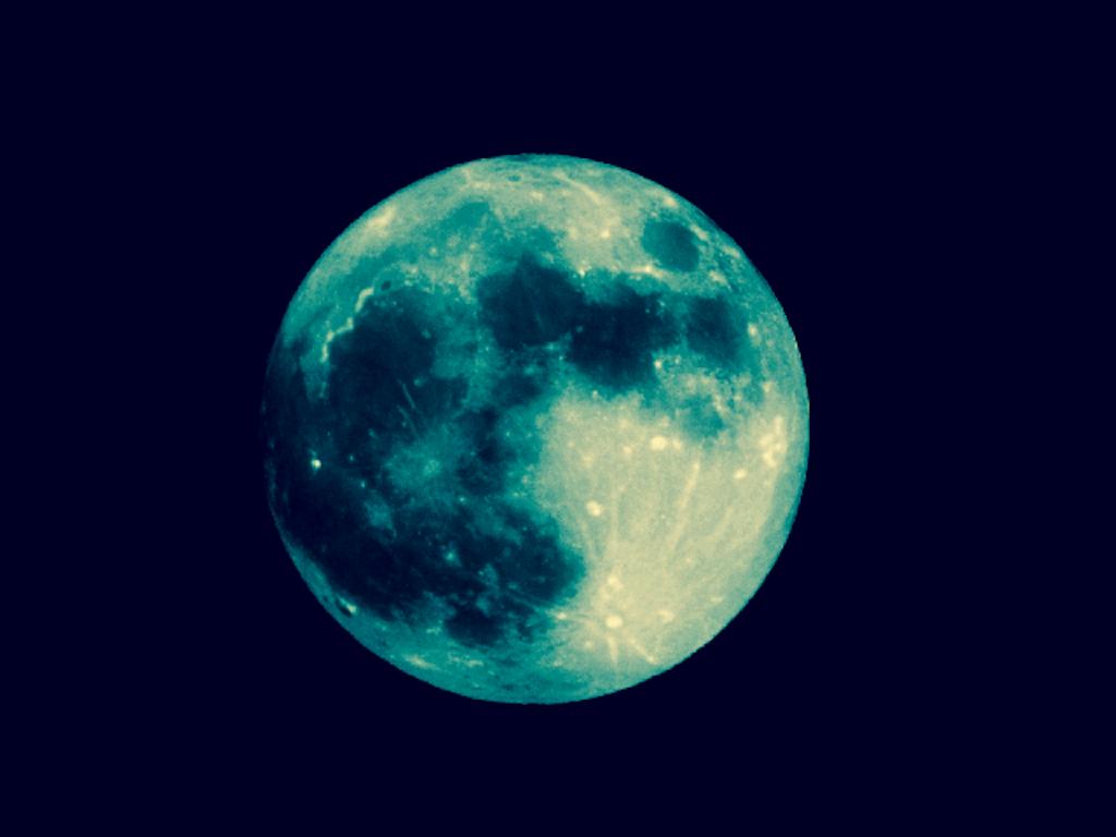 f:id:crescentmoon117:20200705132057p:image