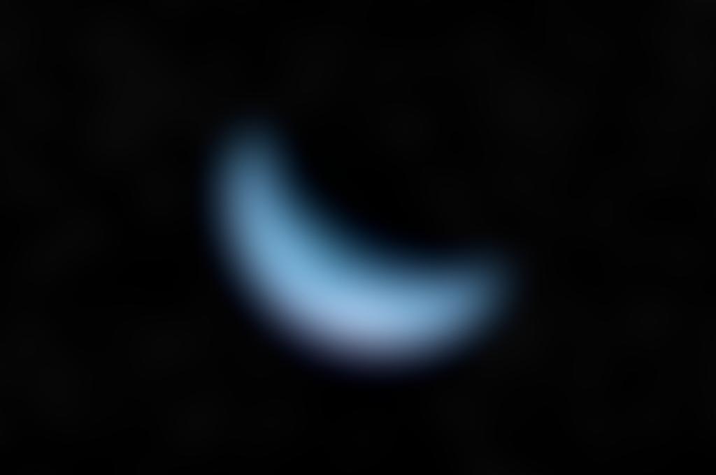f:id:crescentmoon117:20200716171243p:image