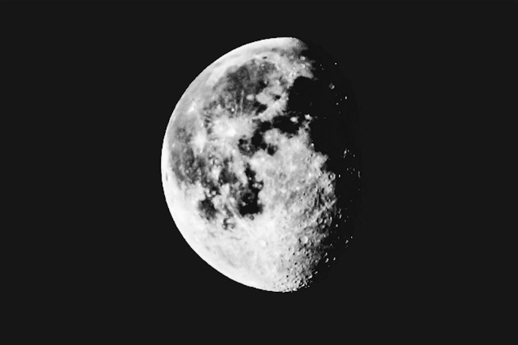 f:id:crescentmoon117:20201104162530p:image