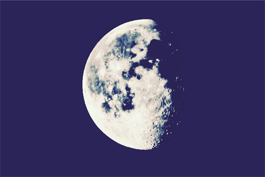 f:id:crescentmoon117:20201104163021p:image