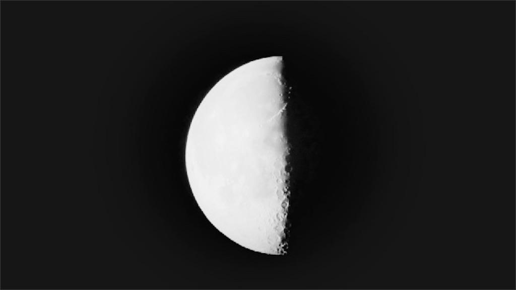 f:id:crescentmoon117:20201108184203j:image