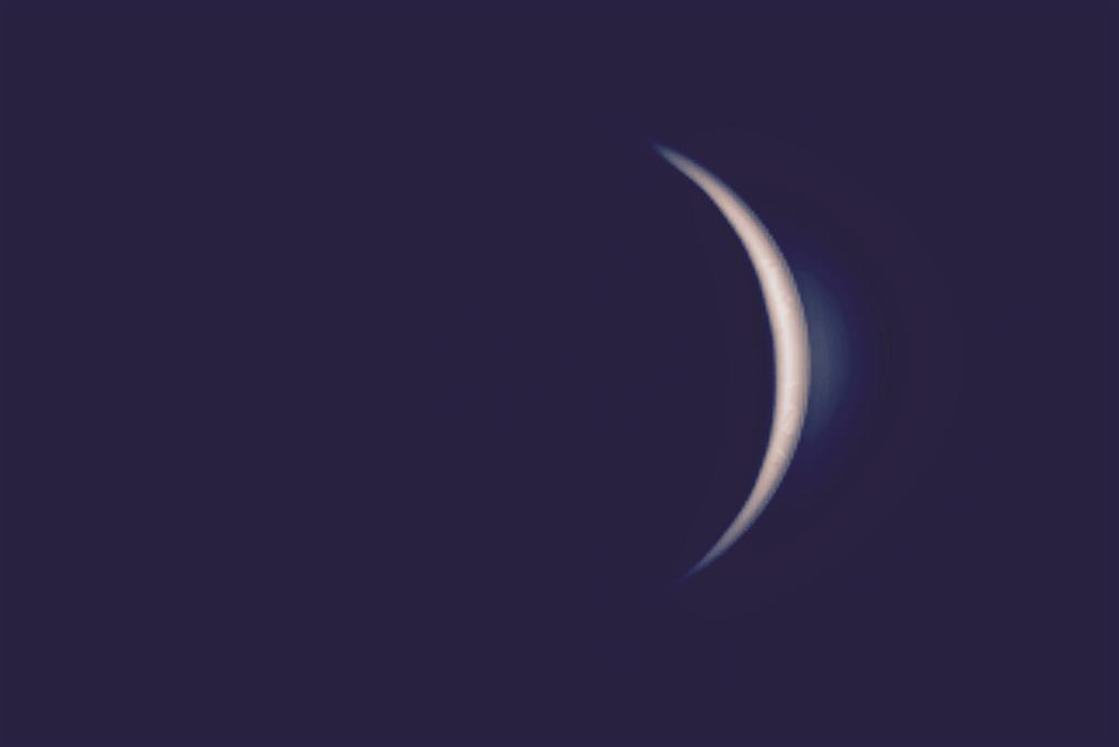 f:id:crescentmoon117:20201216231511p:image