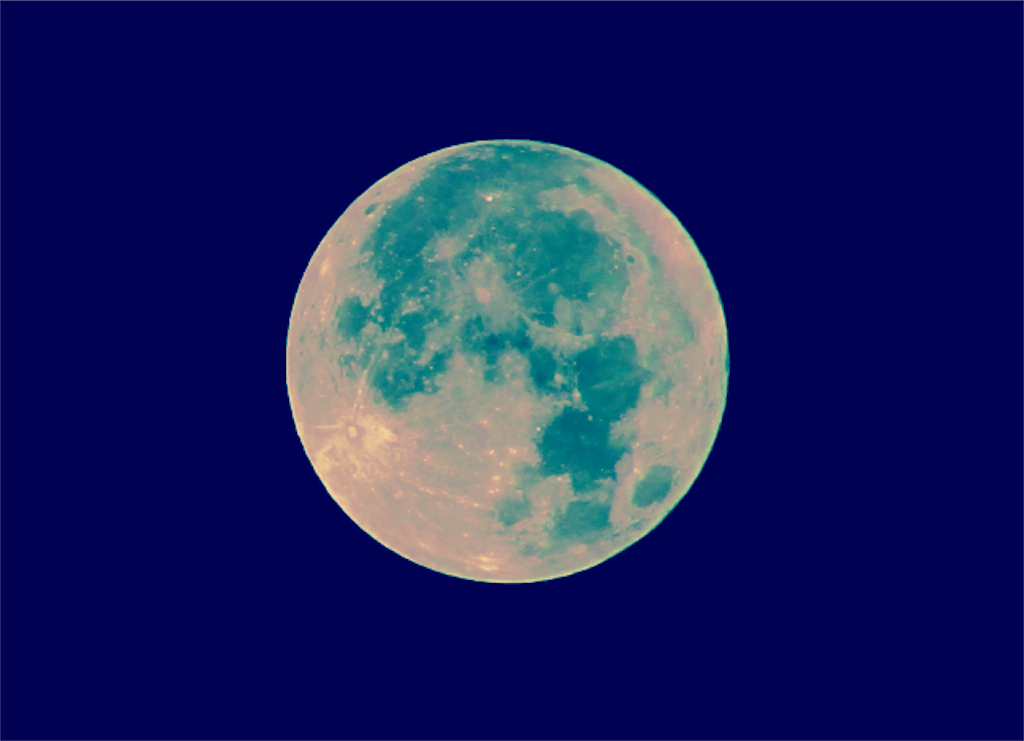 f:id:crescentmoon117:20210328144558p:plain