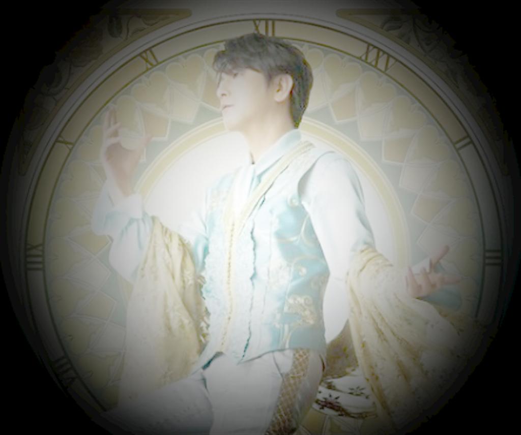 f:id:crescentmoon117:20210418201415p:image