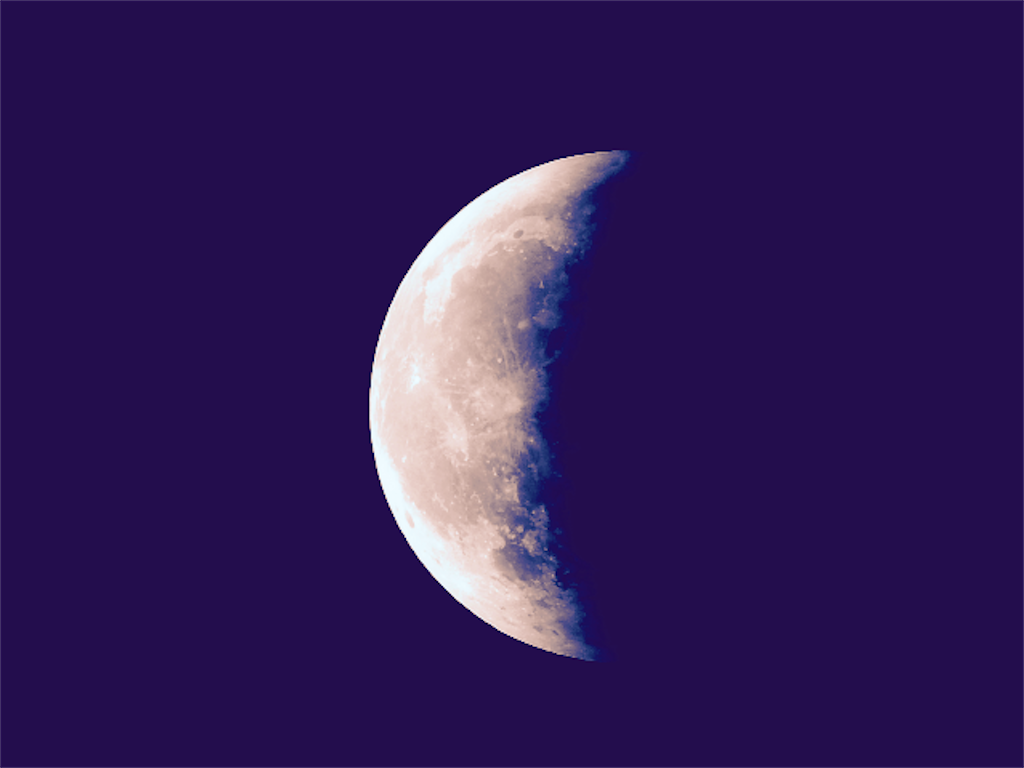 f:id:crescentmoon117:20210505083846p:plain
