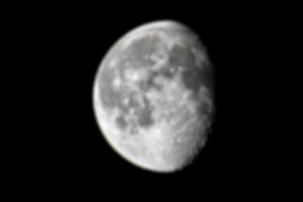 f:id:crescentmoon117:20210530144143p:plain