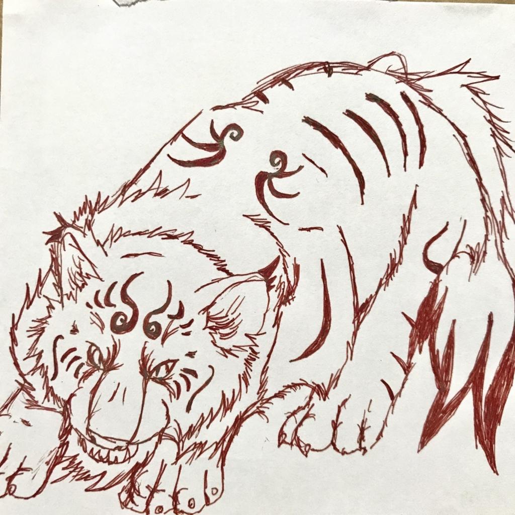 f:id:crescentwolf:20170917225242j:plain