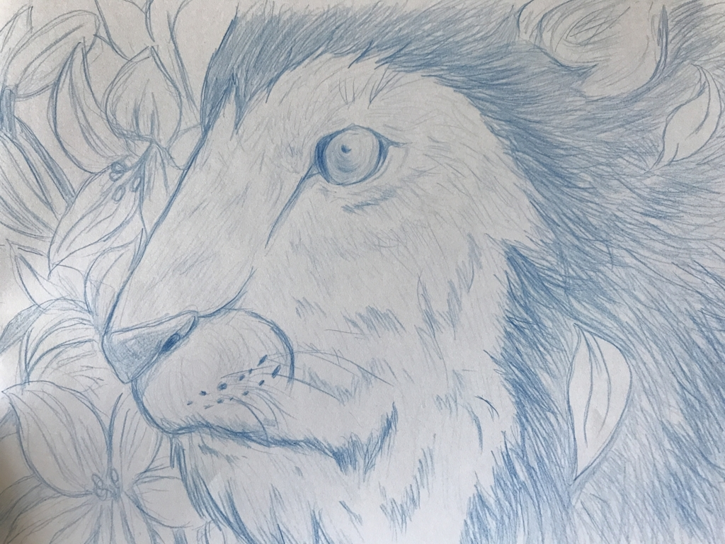 f:id:crescentwolf:20170919115927j:plain