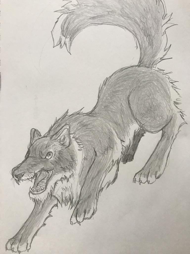 f:id:crescentwolf:20170925221408j:plain