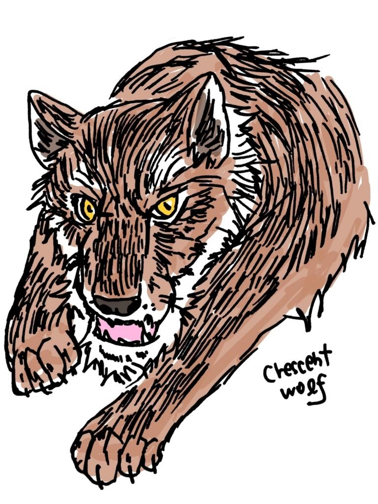 f:id:crescentwolf:20171006011631j:plain