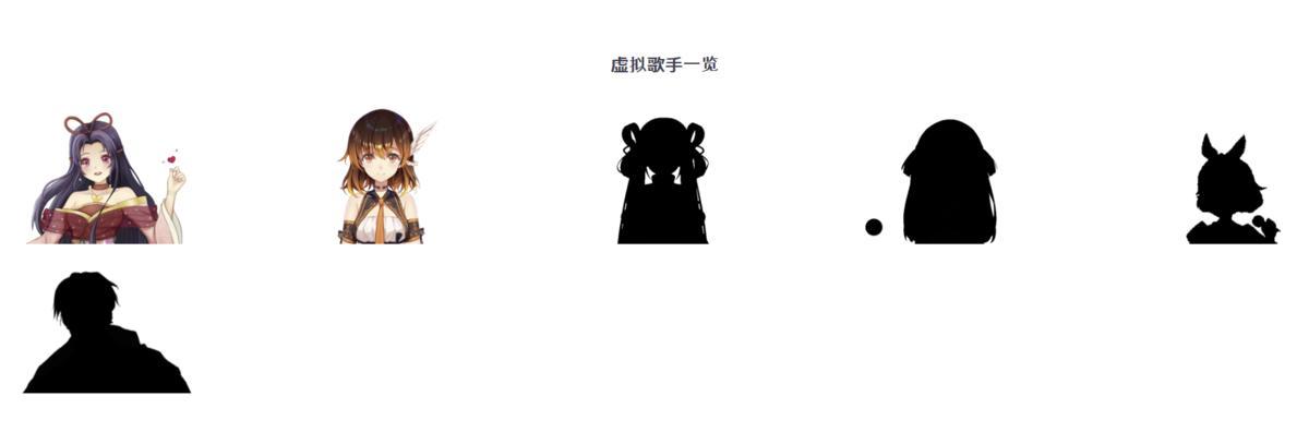 f:id:crimsonbutterfly0zero0:20200305175836p:plain