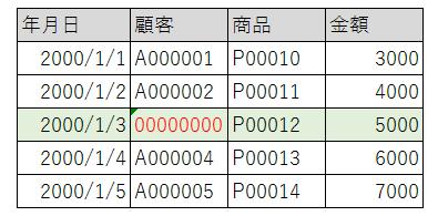 f:id:crmprogrammer38:20170222200221p:plain