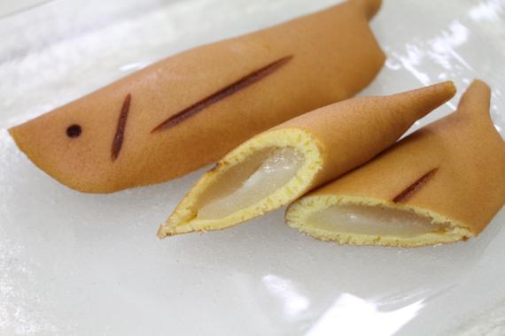 f:id:croissant-croissant:20160615183933j:plain