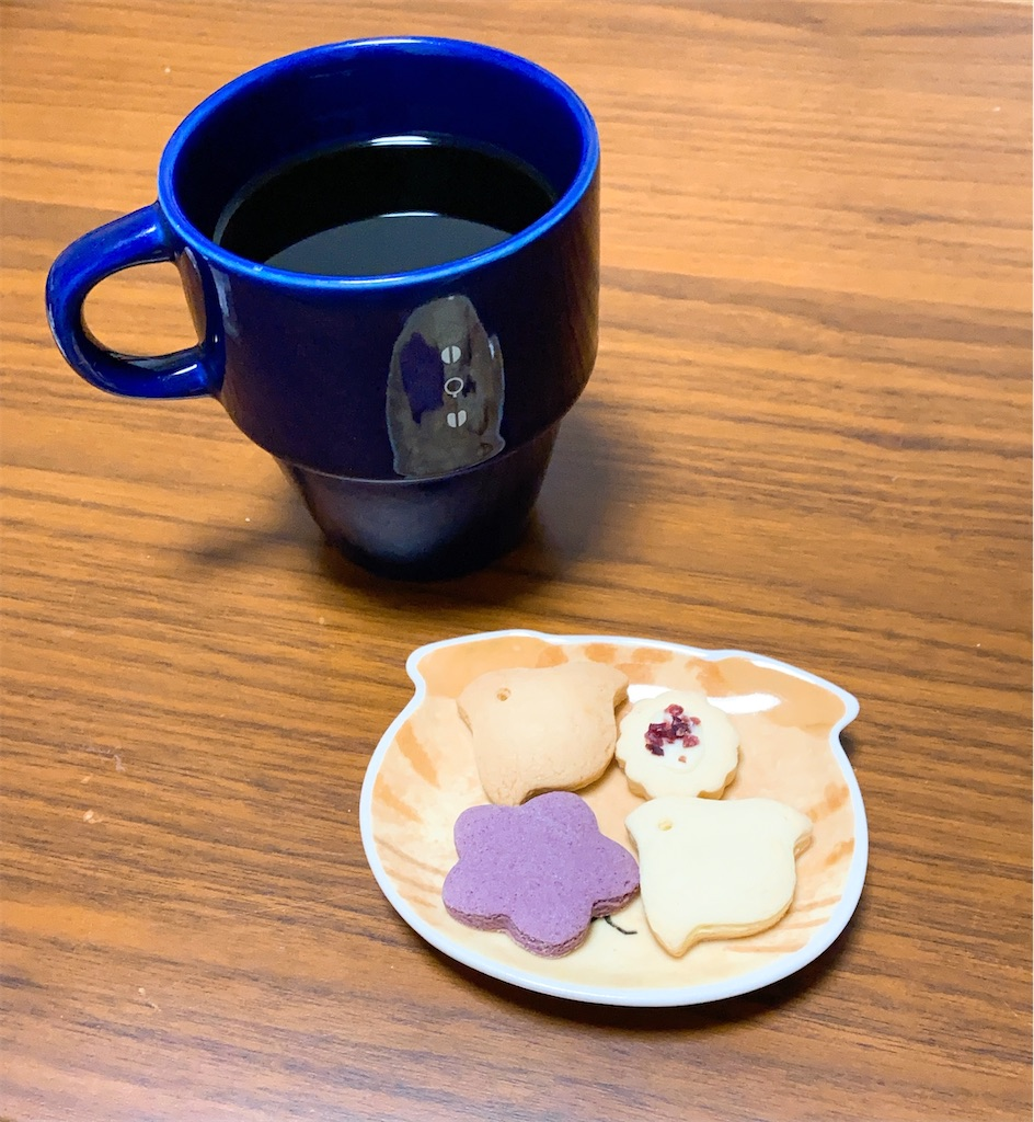 f:id:croissantcoffee:20210119154937j:image