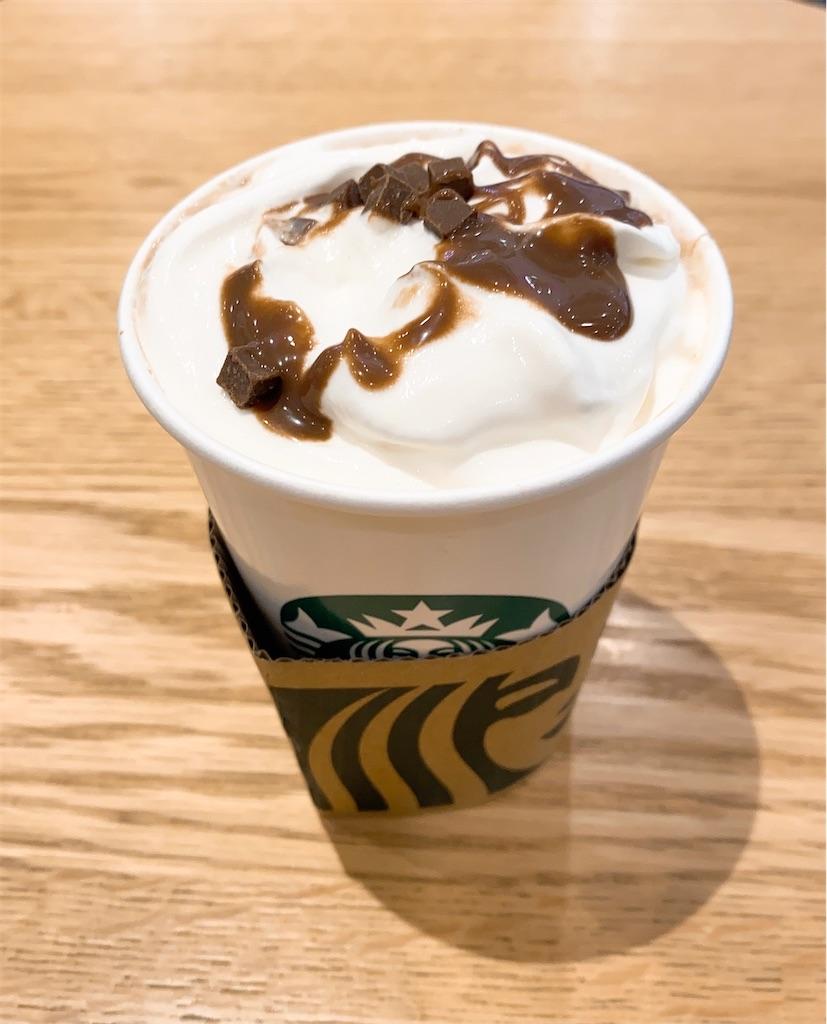f:id:croissantcoffee:20210124155032j:image