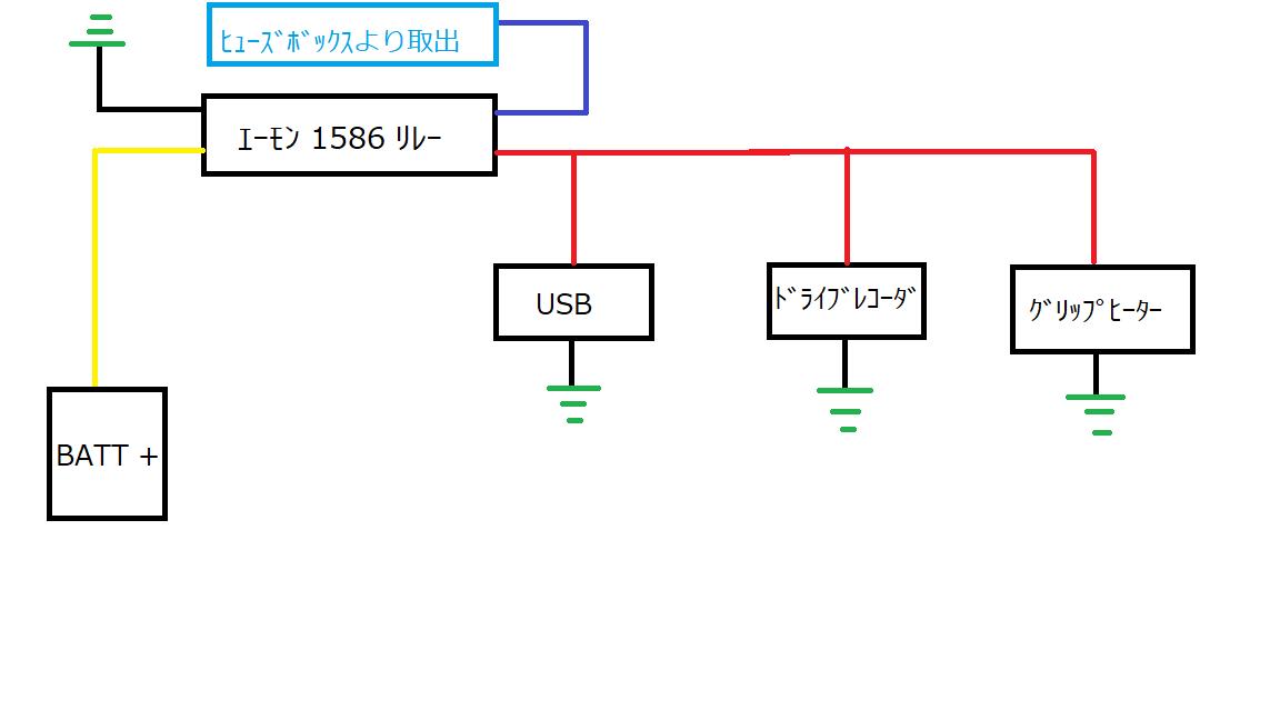 f:id:cross-ja45:20200315184513p:plain
