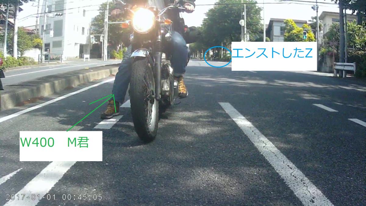f:id:cross-ja45:20210506185853p:plain