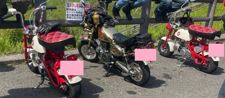 f:id:cross-ja45:20210509154945j:plain