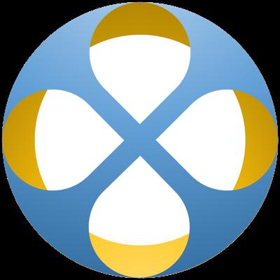 f:id:cross-pro-sup:20200521145028p:plain