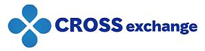 f:id:cross-pro-sup:20200521145945p:plain
