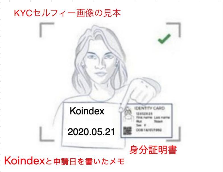 f:id:cross-pro-sup:20200522003423j:plain