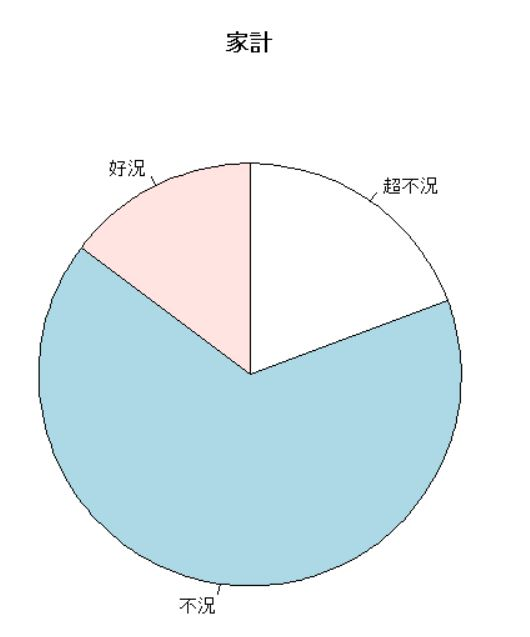 f:id:cross_hyou:20180614135540j:plain