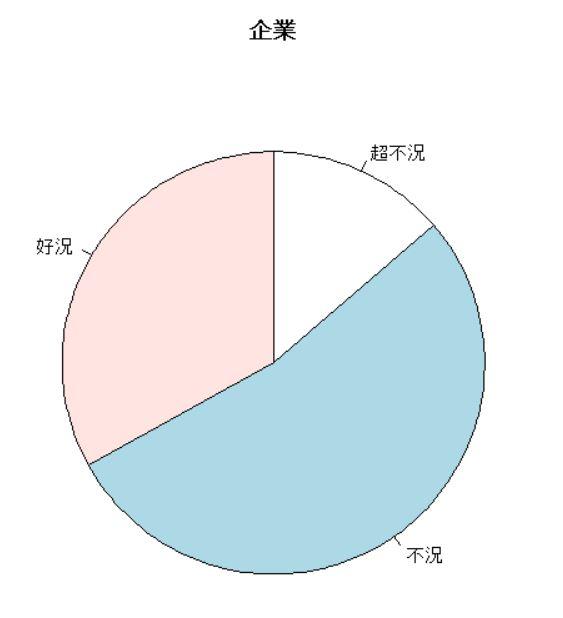 f:id:cross_hyou:20180614140502j:plain