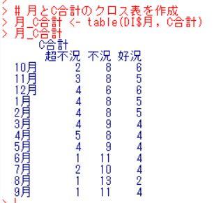 f:id:cross_hyou:20180616112034j:plain