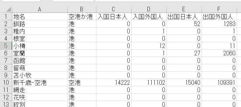 f:id:cross_hyou:20180628131618j:plain