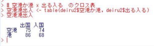 f:id:cross_hyou:20180628135306j:plain