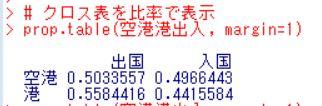 f:id:cross_hyou:20180628140738j:plain
