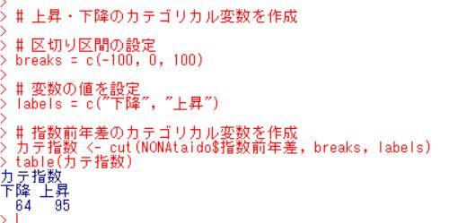 f:id:cross_hyou:20180707133645j:plain