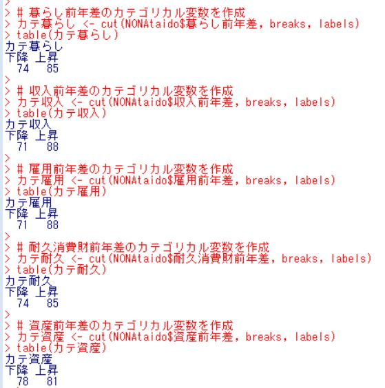 f:id:cross_hyou:20180707134836j:plain