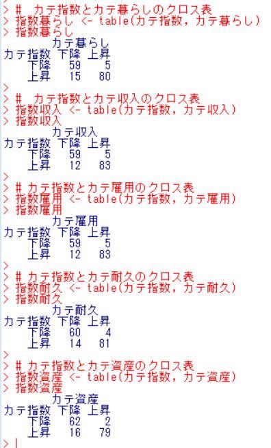 f:id:cross_hyou:20180707135731j:plain