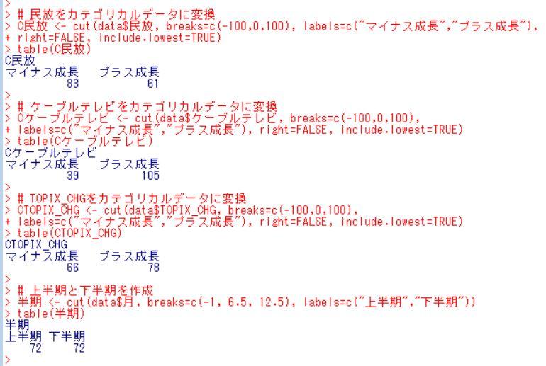 f:id:cross_hyou:20180714121839j:plain