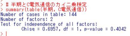 f:id:cross_hyou:20180714123718j:plain