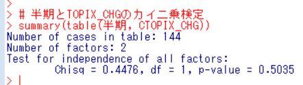 f:id:cross_hyou:20180714125813j:plain