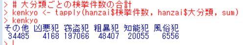 f:id:cross_hyou:20180721155945j:plain