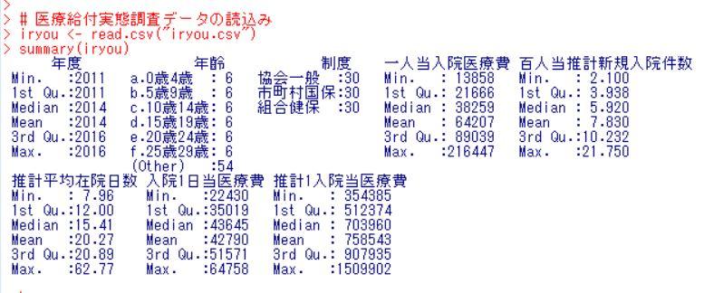 f:id:cross_hyou:20180802120002j:plain