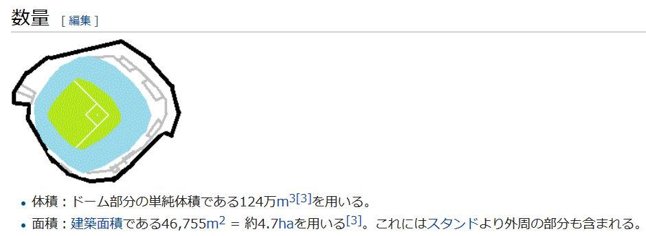 f:id:cross_hyou:20180802210704j:plain