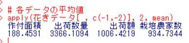 f:id:cross_hyou:20180802211823j:plain