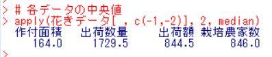 f:id:cross_hyou:20180802212512j:plain